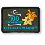 100 Hides Geo-Achievement Patch